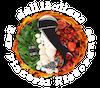 dallitaliano Logo